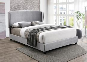 Myco Furniture KM8002KSV
