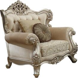 Acme Furniture 50662
