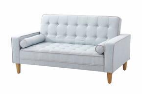 Glory Furniture G833L