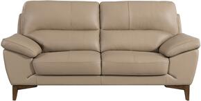American Eagle Furniture EK080TANLS