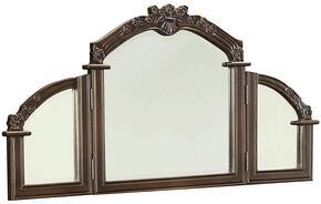 Acme Furniture 06541