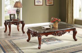 Acme Furniture 83065CE