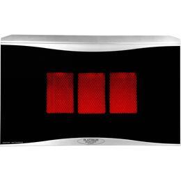 Bromic Heating BH1100011