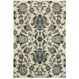 Oriental Weavers L7811A160230ST