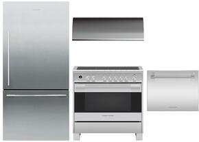 Fisher Paykel 1122077
