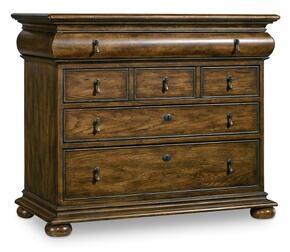 Hooker Furniture 544785008