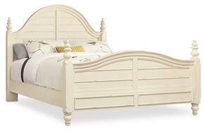 Hooker Furniture 590090166WH