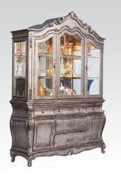 Acme Furniture 60544