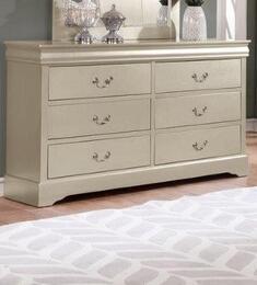 Myco Furniture LP800DR