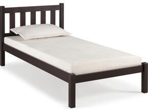 Bolton Furniture AJPP10P0