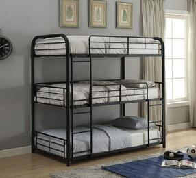 Acme Furniture 37335
