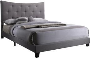 Acme Furniture 26360Q