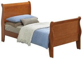 Glory Furniture G3160ATB