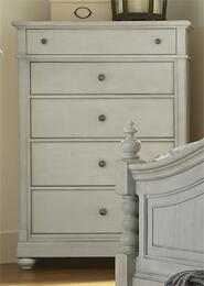 Liberty Furniture 731BR41