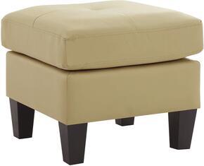 Glory Furniture G462O