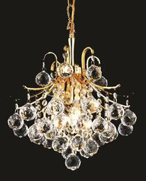 Elegant Lighting V8000D12GSS