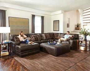 Jackson Furniture 4378753072128309308309