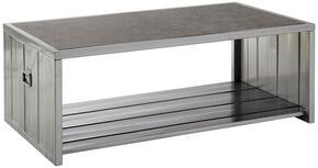 Furniture of America CM4458C