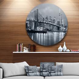 Design Art MT9959C11