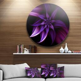 Design Art MT8886C11