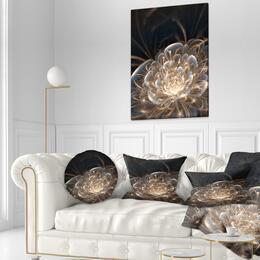 Design Art CU67552020C