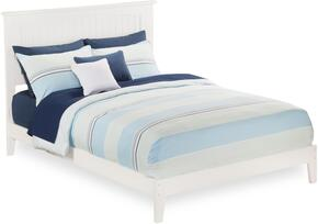 Atlantic Furniture AR8231002