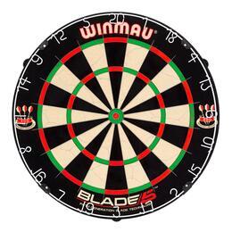 Winmau DWIN5005