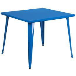 Flash Furniture CH5105029BLGG