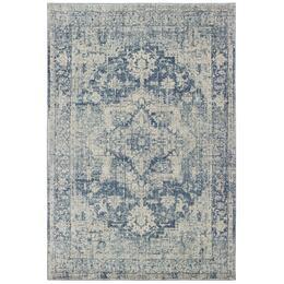Oriental Weavers P070E7200290ST