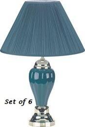 Acme Furniture 03330GN