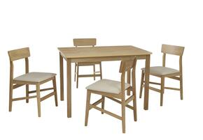 Progressive Furniture D85910N