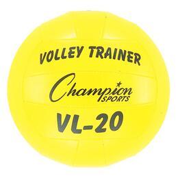 Champion Sports VL20