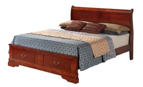 Glory Furniture G3100DKSB2