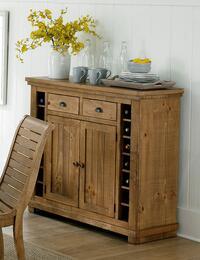 Progressive Furniture P80856
