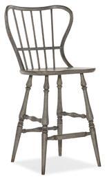 Hooker Furniture 58057536196