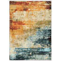 Oriental Weavers S6365A300390ST