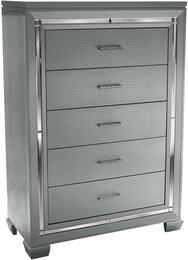 Myco Furniture LU735CH