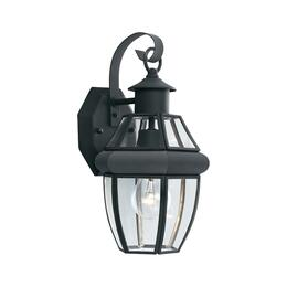 Thomas Lighting SL94137