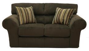 Jackson Furniture 436602191509250529
