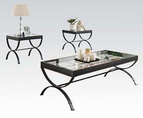Acme Furniture 80077