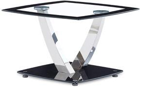 Global Furniture USA T716ET