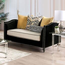 Furniture of America SM2285LV