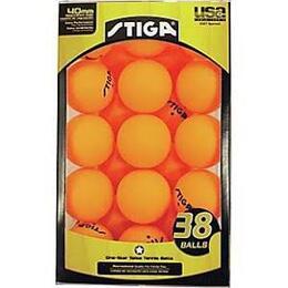 Stiga T1453