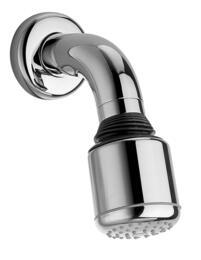 Jewel Faucets SHTTREG