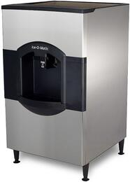 Ice-O-Matic CD40030