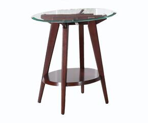 Acme Furniture 80522