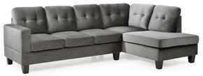 Glory Furniture G0490BSC