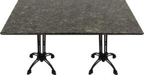 Art Marble Furniture G20324X30CA1824D