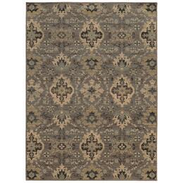 Oriental Weavers H8028E160230ST