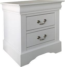 Acme Furniture 24503